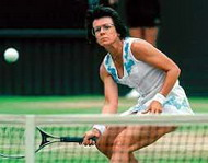 билли джин кинг (billie jean king)